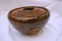 1_hollow-form-urn-002