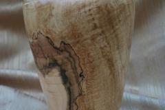 hollow-form-urn-022