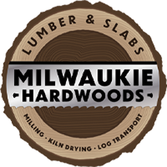 Milwaukie Hardwoods, LLC
